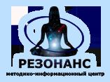 Сновидения в Ростове логотип